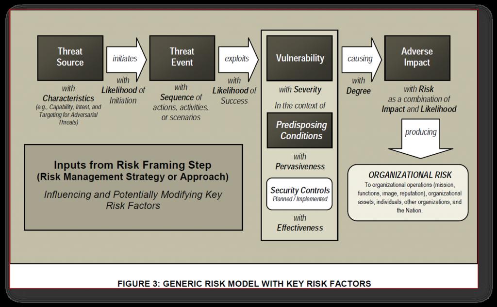 Slide 17 - Image