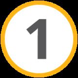 process-1-y