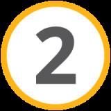 process-2-y