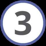 process-3-v
