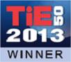 tie50-2013
